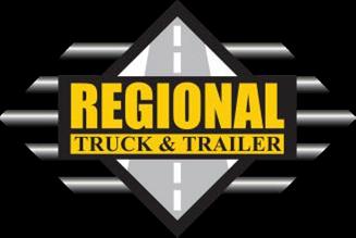 Regional Truck & Trailer