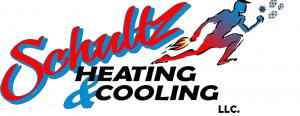 Schultz Heating & Cooling LLC